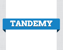 TANDEMY