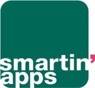 smartin apps